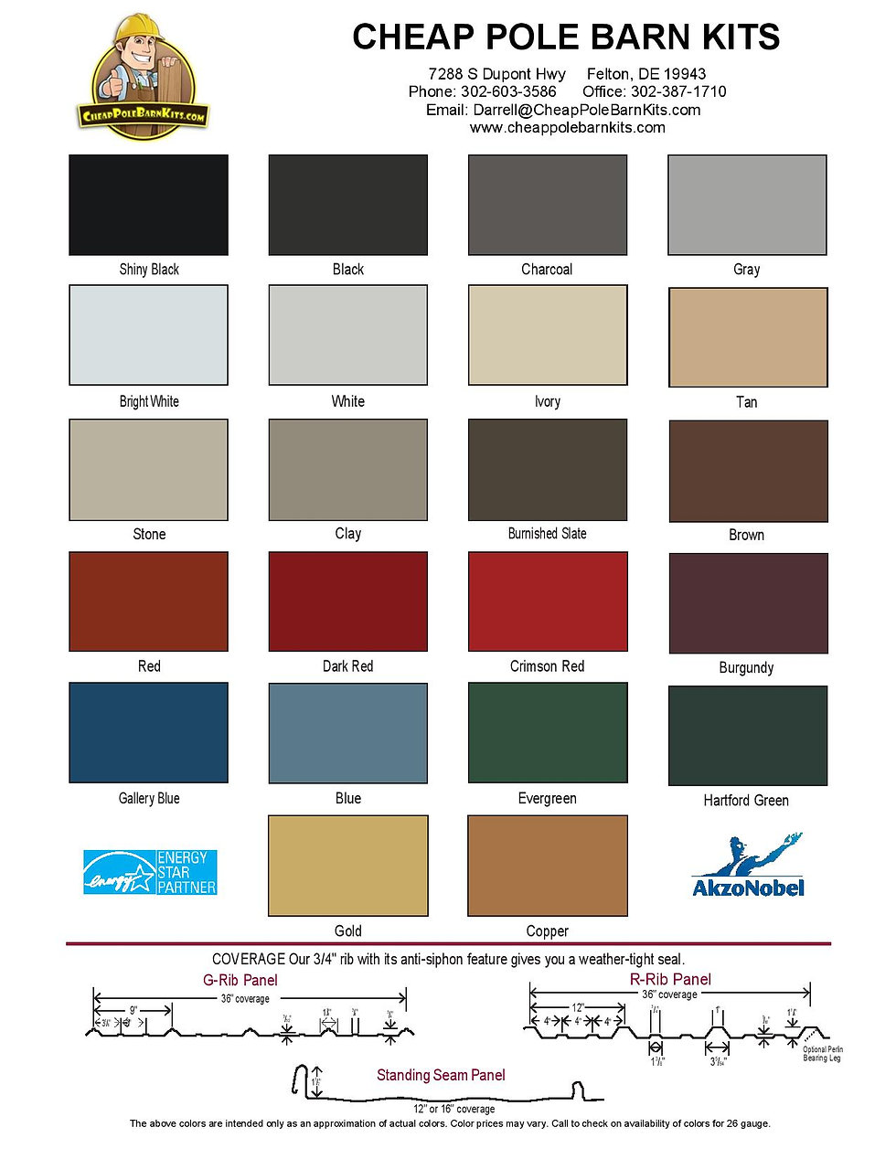 CPBK Color Chart-page-001.jpg