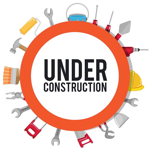 Mobile Under Construction.png
