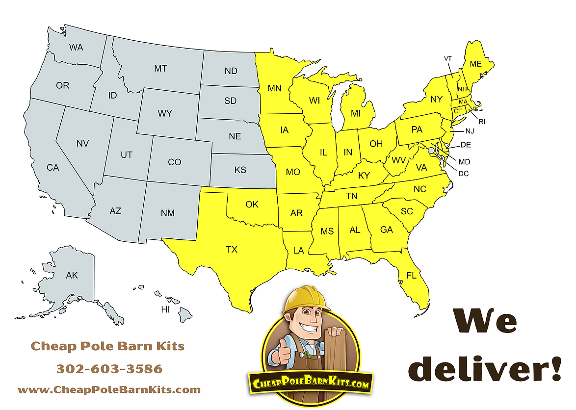 We deliver!.png