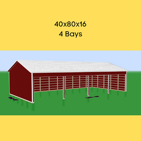 40x80x16 (2).png