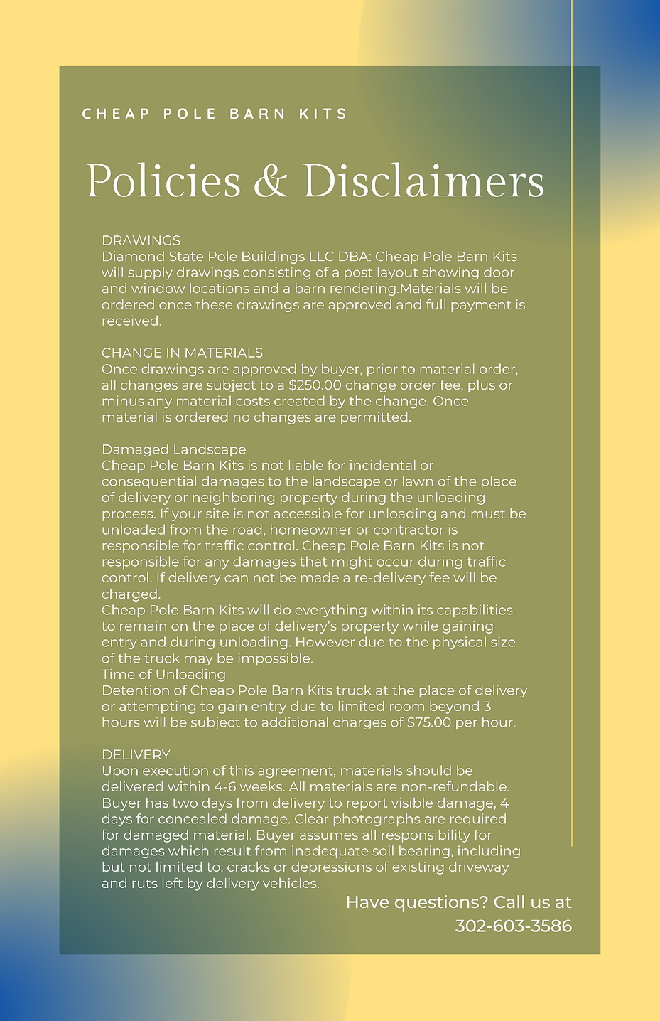 Policies & Disclaimers.png