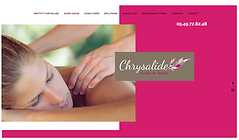 site chrysalide.png