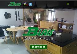 site couv blais.png