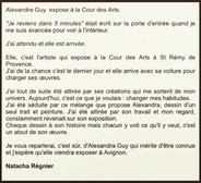 Article exposition St Rémy de Provence.jpg