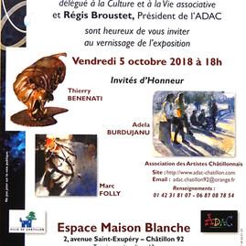 Invitation_53ème_Salon_ADAC_2018.JPG