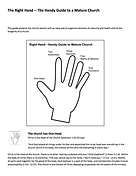 Handy Guide to Healthy Church 2.png