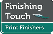 Finishing Touch St Helens