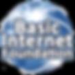 BasicInternet_logo_2019_small.png
