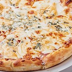 Пицца Четыре Сыра    340 г