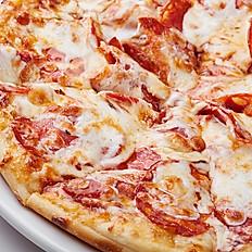 Пицца Салями 350 г