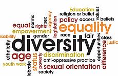 Diversity & Inclusion Logo.webp