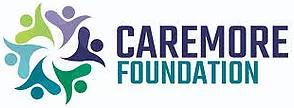 Caremore Foundation Logo.webp