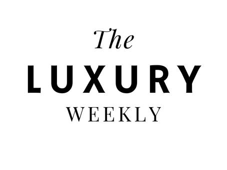 W49 - Sephora, De Beers, Barneys, Louis Vuitton, Ulta and more!