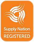 Supply%20Nation%20Registered%20Logo_edit