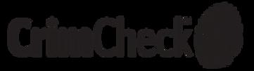 CrimCheck Logo.webp