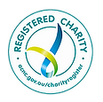 ACNC-Registered-Charity-Logo_RGB.webp
