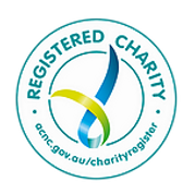 ACNC-Registered-Charity-Logo_RGB.webp