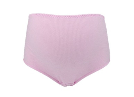 Lily Maternity  Briefs