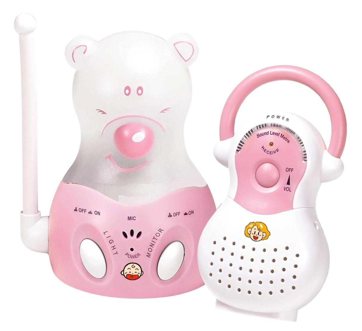 BB103 pink