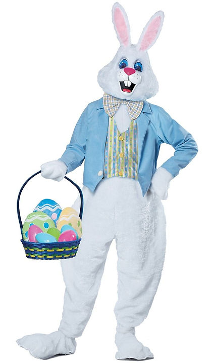 cc-01567-deluxe-easter-bunny-suit-adults