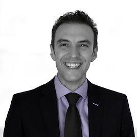 Stephane Deneux .jpg