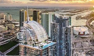 01-Legacy-Building-2020.jpg
