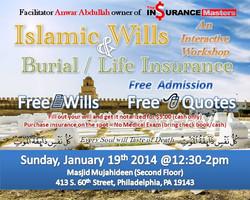 wills and insurance.jpg