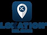 Lokation_blue_small_200x200_1-3.png
