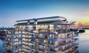 03-Monaco-Miami-Beach-Building.jpg