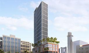 01-Natiivo-Building-2020.jpg