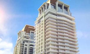 The-Estates-at-Acqualina-Building-2.jpg