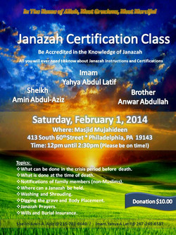 Janazah Class.jpg