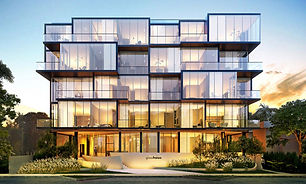 01-Glasshaus-Building.jpg