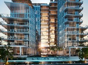 Monad-Terrace-Building-2.jpg
