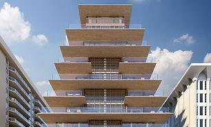 01-Arte-Surfside-Building.jpg