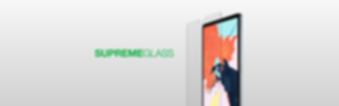 home_banner_PRO_GLASS.png