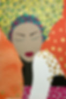 Acacia_ArtConfessions_ArtistTanyaMarieRe