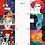 Thumbnail: Square