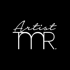 ATMR_BlackBackground_Logos.png