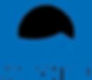 logo-pavillon-bleu-768x675.png