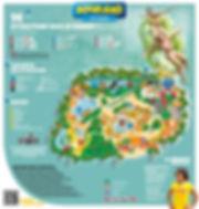 Plan-du-parc-2019.jpg
