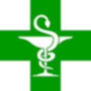 logo-pharmacie.png