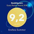 booking guest award.jpg