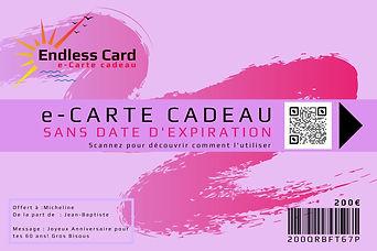 Endless Card 200 euros.jpg