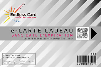 Endless Card 50 euros.jpg