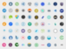 blockchain-assets-icons-top-100.png