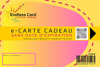 Endless Card 500 euros.jpg