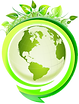kisspng-ecology-computer-icons-clip-art-