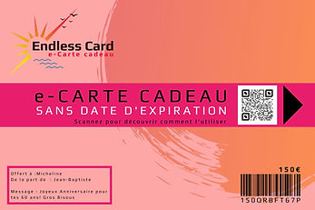 Endless Card 150 euros.jpg
