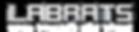 labrats-logo.png